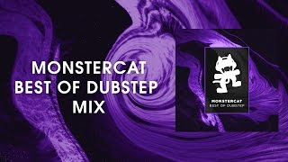 best of dubstep mix monstercat release
