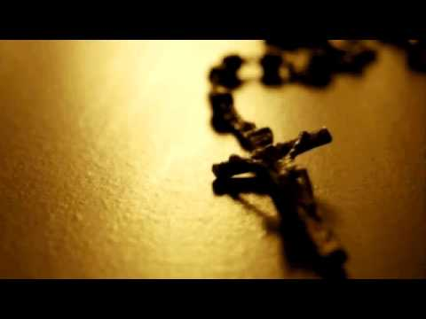Most Powerful Prayer In the World (The Holy Rosary)
