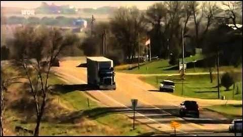Unterwegs in Amerika   Durch den Mittleren Westen bis nach Utah   WDR360p H 264 AAC