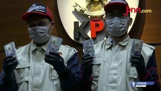 JK: Tak Semua Materi Revisi UU KPK Disetujui Pemerintah - JPNN.com