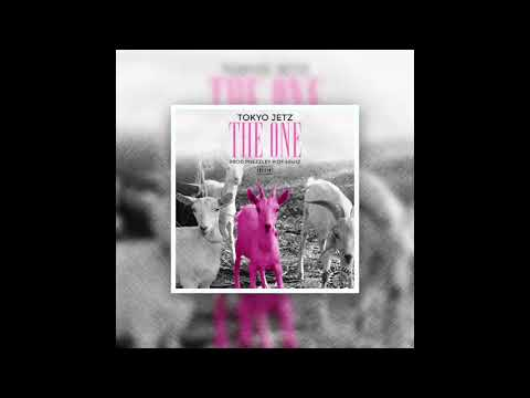 Tokyo Jetz - The One ( Official Audio )