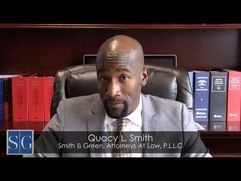 Preparing for a Consultation | Phoenix Employment Attorneys