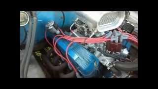 Dynamic Compression: Biggest Engine Building Mistake
