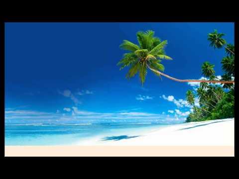 Lagu Pantai dunia anak pantai Full