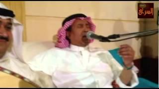 فنان العرب محمد عبده في الناس عليك ياريم سهرة خاصة