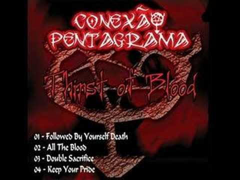 Conexão Pentagrama - Keep Your Pride (MP3)