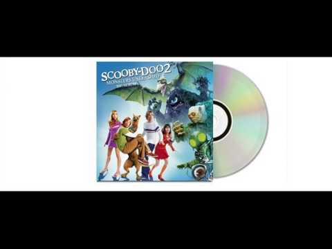 New Radicals - You Get What You Give (Audio HQ) (Scooby-Doo 2: Monsters Unleashed Soundtrack)