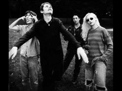 the smashing pumpkins - take me down (1996-03-13. jjj studios - sydney - australia)