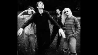 the smashing pumpkins - take me down (1996-03-13. jjj studios - sydney - australia)