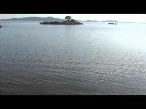 Rawal lake (Lake View Park) Islamabad