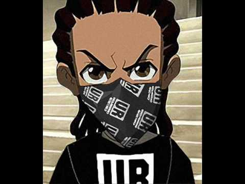 gangsta cartoons 1 youtube rh youtube com gangster cartoon pictures cartoons gangster images