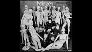 Hair - Hair Song (first and original from 1968) - Zen