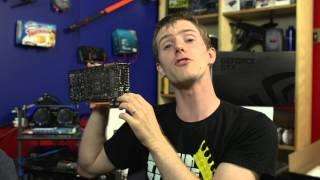 GeForce GTX 780 1080p Performance Review