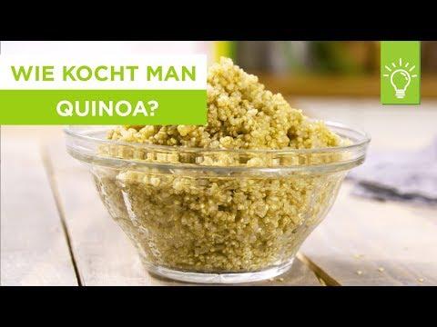 wie-kocht-man-quinoa?-|-quinoa-rezepte-|-tipps-zum-kochen