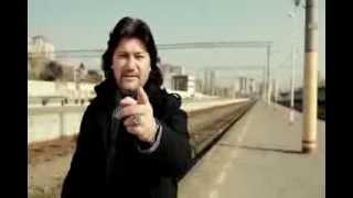Ahmet Şafak ~ Sana Kıyıp Gidemiyorum
