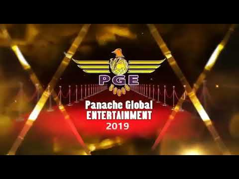 Panache Global Entertainment Awards 2019