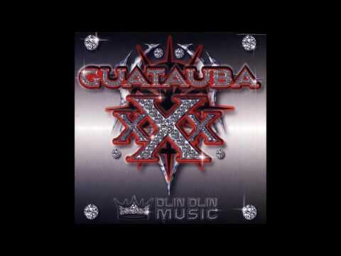 Guatauba - Plan B