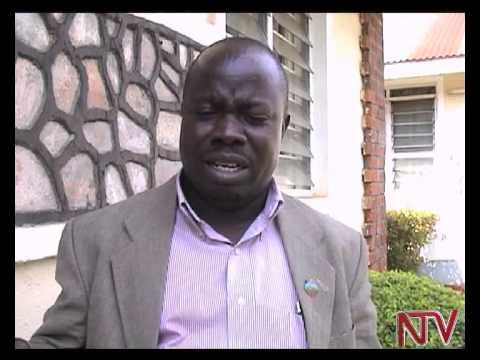 Grain traders advised on regional markets