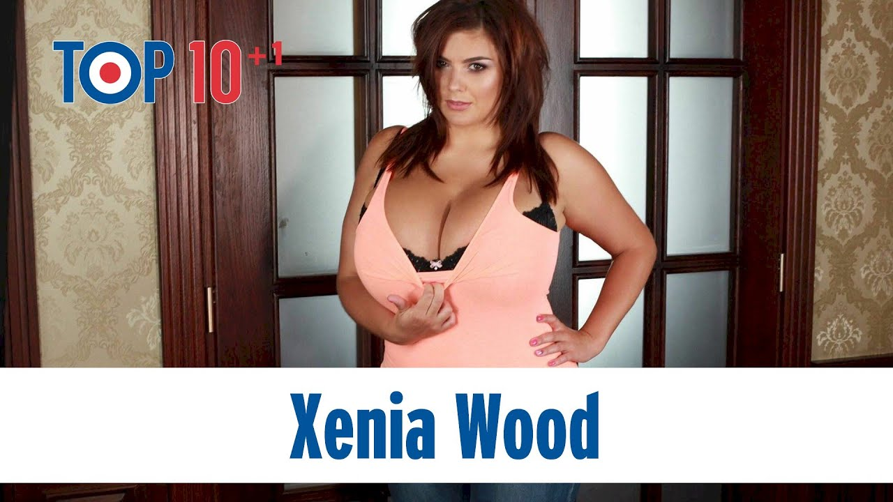 Wood video xenia Before you