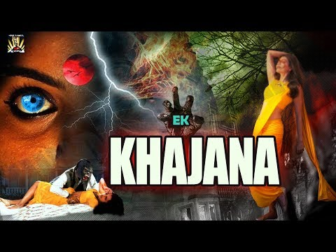 """""""EK KHAJANA""""-(Aap Beeti) -Superhit Hindi Thriller Serial - Evergreen Hindi Serials -Watch It"""
