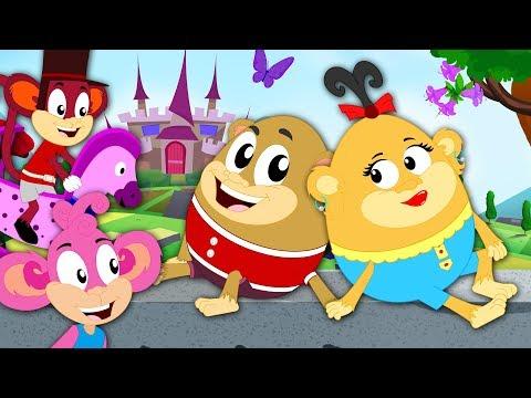 humpty-dumpty-sat-on-a-wall- -nursery-rhymes-&-kids-songs-by-monkey-rhymes