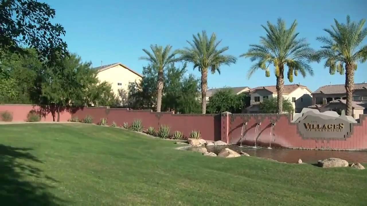Mesa Arizona Real Estate  Mesa AZ Bank Owned Homes for