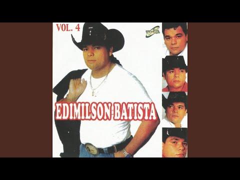 DE PALCO BAIXAR MP3 EDMILSON MUSICAS BATISTA