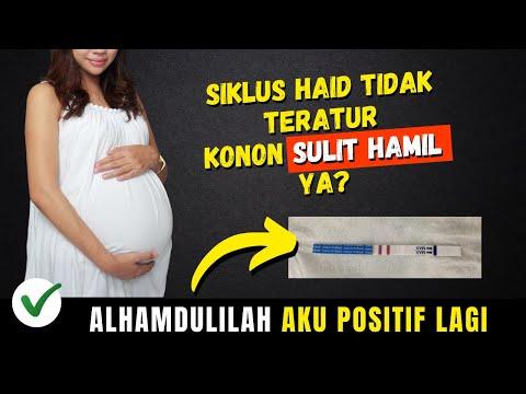 cara-cepat-hamil-setelah-haid-|-untuk-wanita-siklus-haid-tidak-teratur-|-terbukti