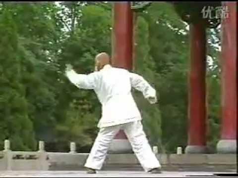 Yi He Quan