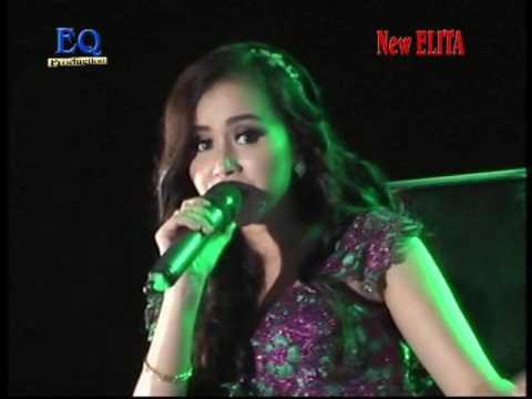 New ELITA  TUM HI HO   DWI RATNA (Live in Kapasan)