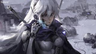 Download 「Nightcore」→ Villain Of My Own Story (Lyrics) Mp3 and Videos