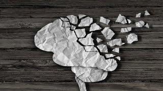 Quels sont les premiers signes de la maladie d'Alzheimer ?