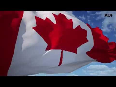 Le Dollar Canadien Se Stabilise Avant Un Possible Relèvement Des Taux Aujourd'hui