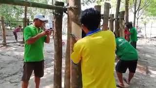 Video Unik Sadap karet di Thailand download MP3, 3GP, MP4, WEBM, AVI, FLV November 2018