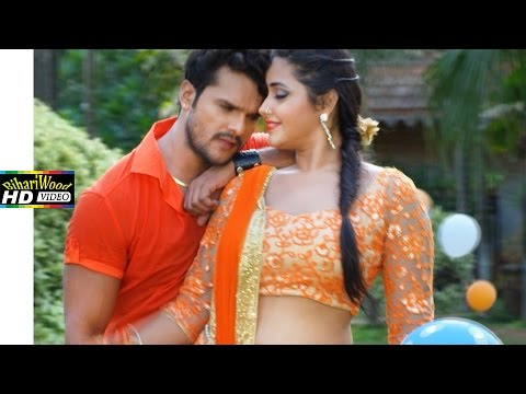 Dil Abhiye Se Marata Ufaan Song, Khesari Lal yadav, Dabang Aashiq Movie Song