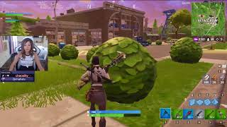Download Pokimane plays with PERVERTED 12 year old in DUO FILL (FULL MATCH) Mp3 and Videos