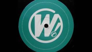 Jimpy Feat. Sarah -  Talkin