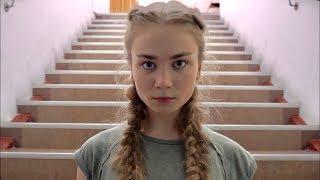 Download KAZKA - ПЛАКАЛА. Премьера от Ukrainian Dance Company ASTI SCHOOL Mp3 and Videos