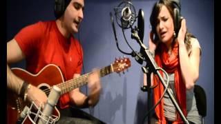 شهزاده رویا - آرمین و گل آذین SHAHZADEYE ROYA - ARMIN & GOLAZIN