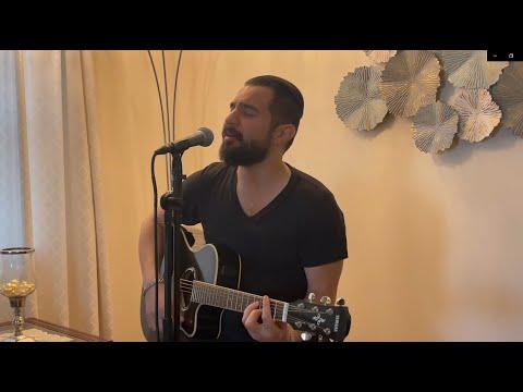 𝙂𝘼𝙍𝙀𝙉 𝙃𝘼𝙂𝙊𝙋 𝙏𝘼𝙆𝙀𝙎𝙄𝘼𝙉 - 𝙏𝙨𝙖𝙫 𝙐𝙣𝙚𝙩𝙨𝙖 [𝙉𝙚𝙬 𝘾𝙤𝙫𝙚𝙧] 2021 | Song By The King PAUL BAGHDADLIAN