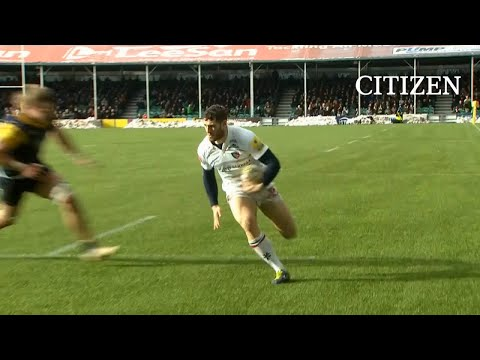 Citizen Try of the Week - Round 17