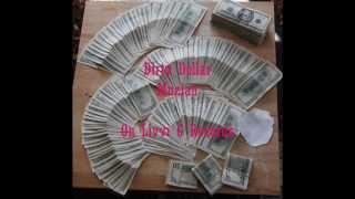 Dirty Dollar   Muziah