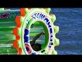 We Lost The Tractor Floaties: vLog 039
