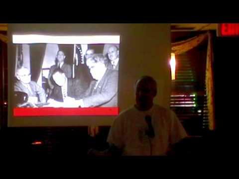 C of C 3-10-12 A Gazillion Important Labor History Anniversaries to Celebrate