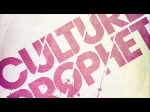 Lookout Weekend (Culture Prophet RMX