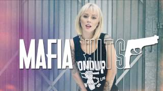 INNA Cola Song Feat J Balvin Lookas Trap Remix