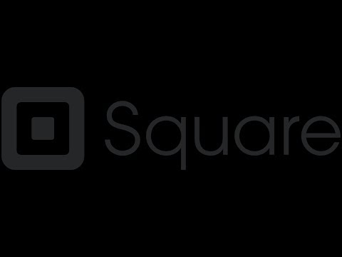 Learn Technical Analysis:Day Trading Ticker ($SQ) Square,Inc NYSE ,1/09/2018