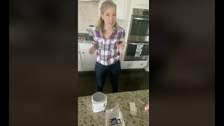 How to Pick Paint Colors and Magic Jeans Review