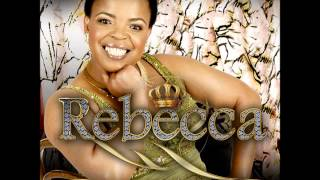 Rebecca Malope Bayos