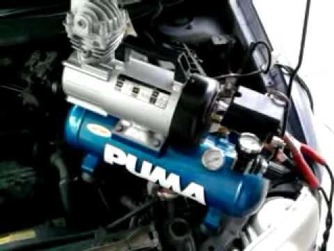 puma 12 volt air compressor. puma 12v air compressor 12 volt 0